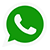 Whatsapp With Sarvottam Packers And Movers